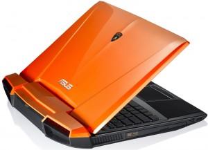 asus-lamborghini-vx7-laptop-high-octane-orange-back-right