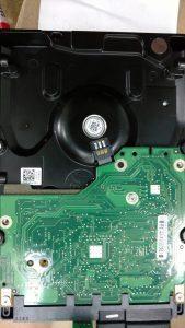 Circuit Imprimé PCB